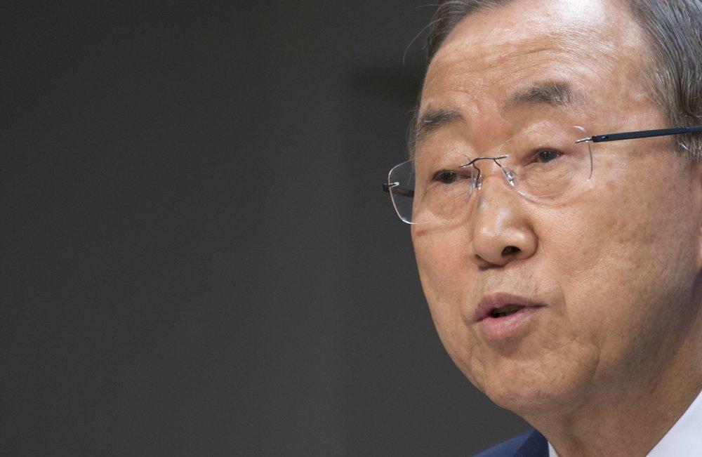 _Ban-Ki-Moon_Political__rs