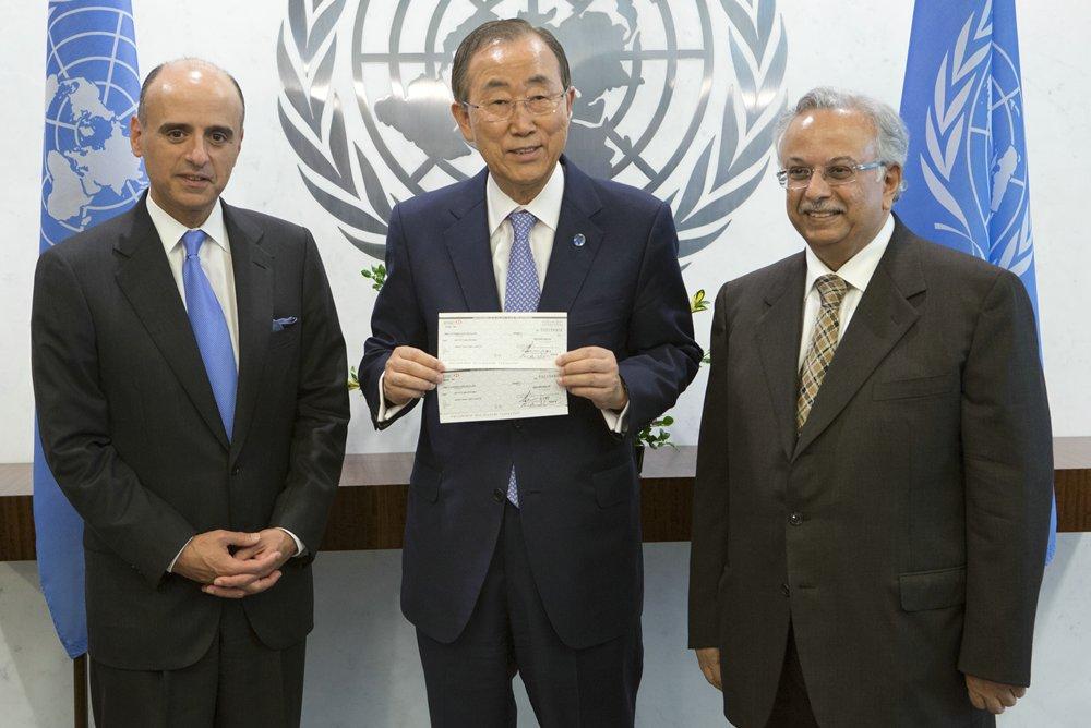 _Counter-Terrorism-Centre_UNCTC__rs