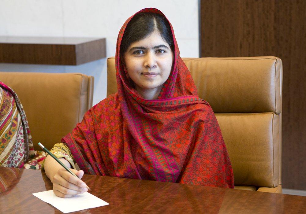 _Malala_MDGs_Celebrity__rs