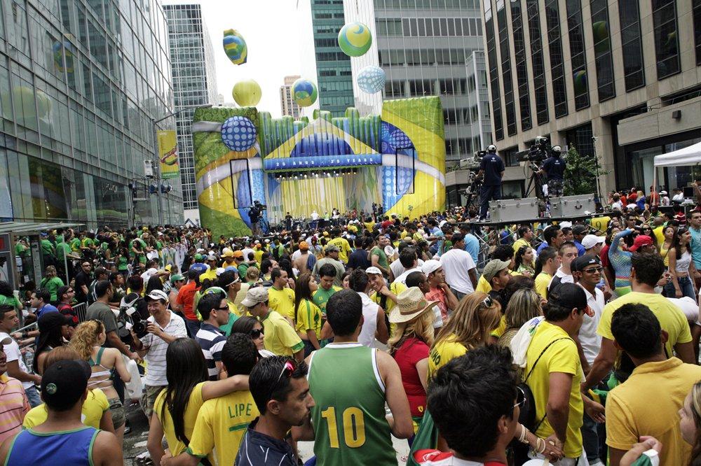 _Brazilian-Day_0055_rs